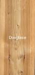 Douglasie